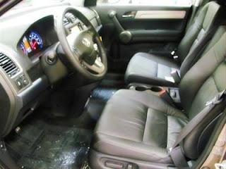 honda-CR-V-EX-SUV-2011