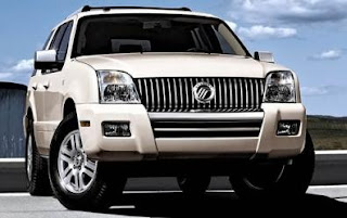 2010-Mercury-Mountaineer-Premier-SUV