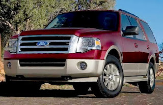 2011-Ford-Expedition-King-Ranch-SUV