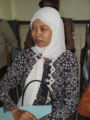 Dr. Ir. Sri Mukodiningsih, MSi