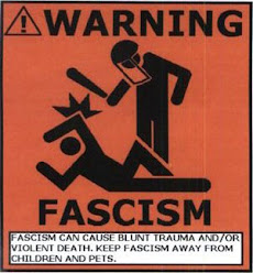 Fascism