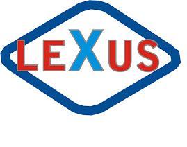 Lexus S.A.C.