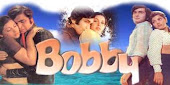 Bobby 1973 hindi