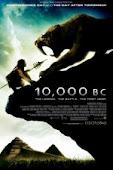 """10,000 BC"""
