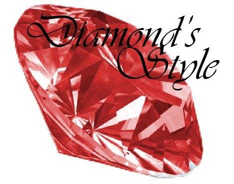 Diamond's Style