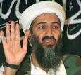 Islamist 1. Den väpnade jihadisten.