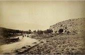 φωτογραφιεσ της αρχαιασ