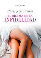Ulises y las sirenas. El dilema de la infidelidad