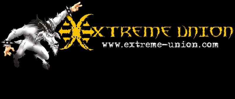 EXTREME UNION
