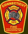 Ct Fire Photographers