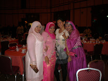 MY LOVELY FRIENDS...CT,ME,NURUL,INA