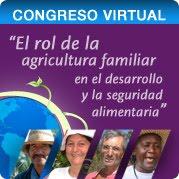 Congreso Virtual AF