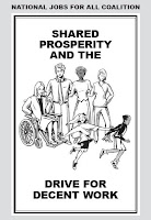 "Download ""The Drive for Decent Work"" pamphlet (PDF)"