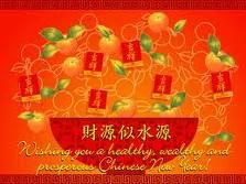 Chinese new year greetings breaking news views chinese new year greetings m4hsunfo