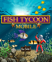 Fish tycoon mobile faq for Fish tycoon 2 guide