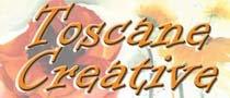 Il blog delle Toscane Creative