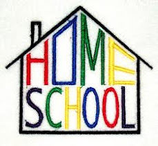 Homeschool Blog