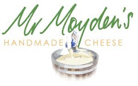 local cheese producer