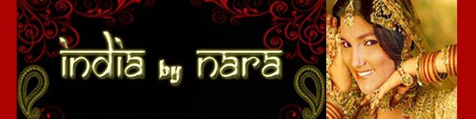 India by Nara