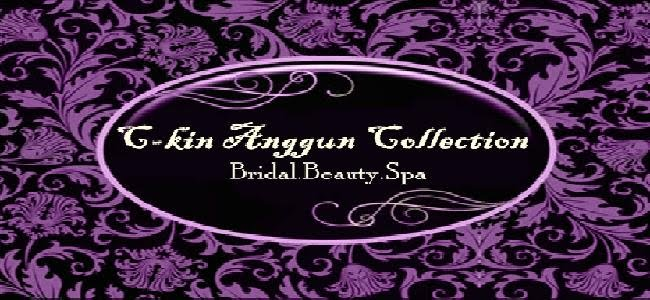 C-kin Anggun Collection