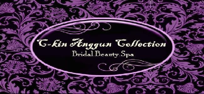 C-kin Anggun Collection