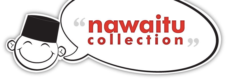 nawaitucollection