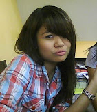 She is Elysha