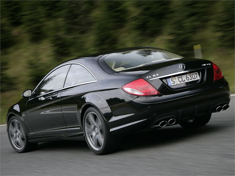 Car pictures 2011 mercedes benz cl63 amg car prices and for Mercedes benz cl 63 amg price