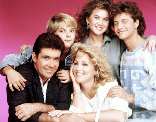 Growing Pains: Where are they now?