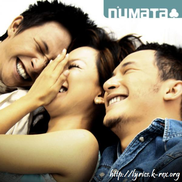 http://1.bp.blogspot.com/_RQjLOy8n648/TT-QPSrZLgI/AAAAAAAAAs0/GBSLUU0qQNo/s1600/numata-raja-jatuh-cinta.jpg