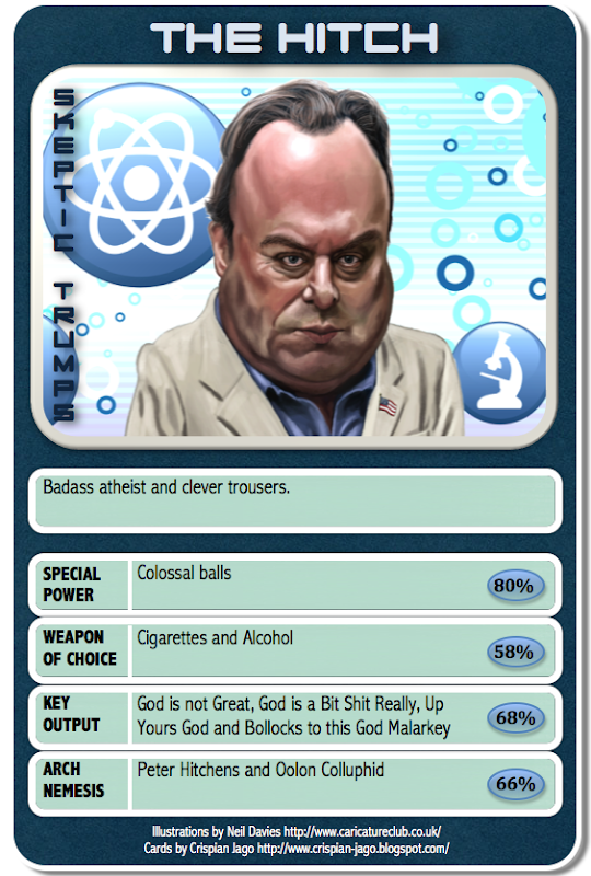 card+015+Christopher+Hitchens.png