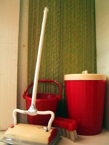 How To Be A Better Housekeeper