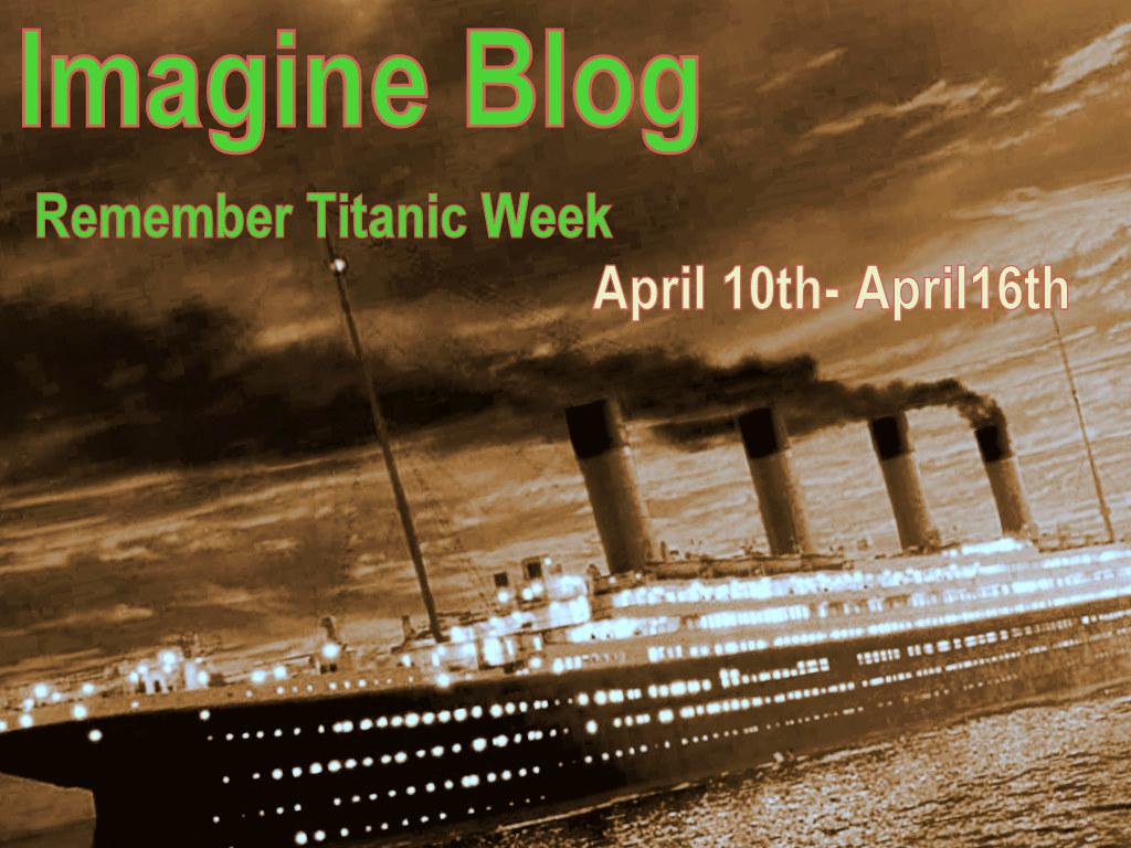 Titanic exhibit discount coupons