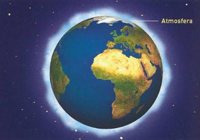 http://1.bp.blogspot.com/_RQoeZcKH44E/S8cTeRVSvOI/AAAAAAAAAfg/tazKgHAVvM8/s1600/terra.jpg