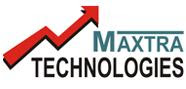 """Maxtra Technologies"" Hiring Freshers As Android Developer @ Noida"