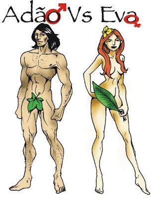 http://1.bp.blogspot.com/_RQtdvi2X76Y/RySM7QDR6oI/AAAAAAAAA-s/tFvfAPW-S0g/s400/Guerra+dos+sexos+4.bmp