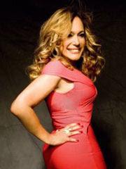 """Se me convidassem, eu posaria nua"""", diz Susana Vieira"""