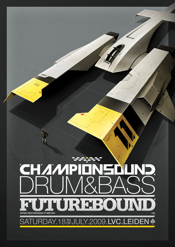 cool designs for flyers. Freaking awesome aircraft design - not sure what it's inspiration is,