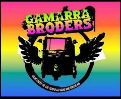 Los Gamarras Broders