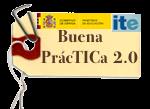 NUESTRO BLOG: BUENA PRÁCTICA WEB 2.0