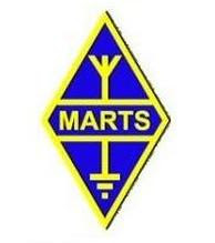 Marts