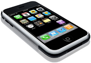 iPhone 3g plans globe Philippines