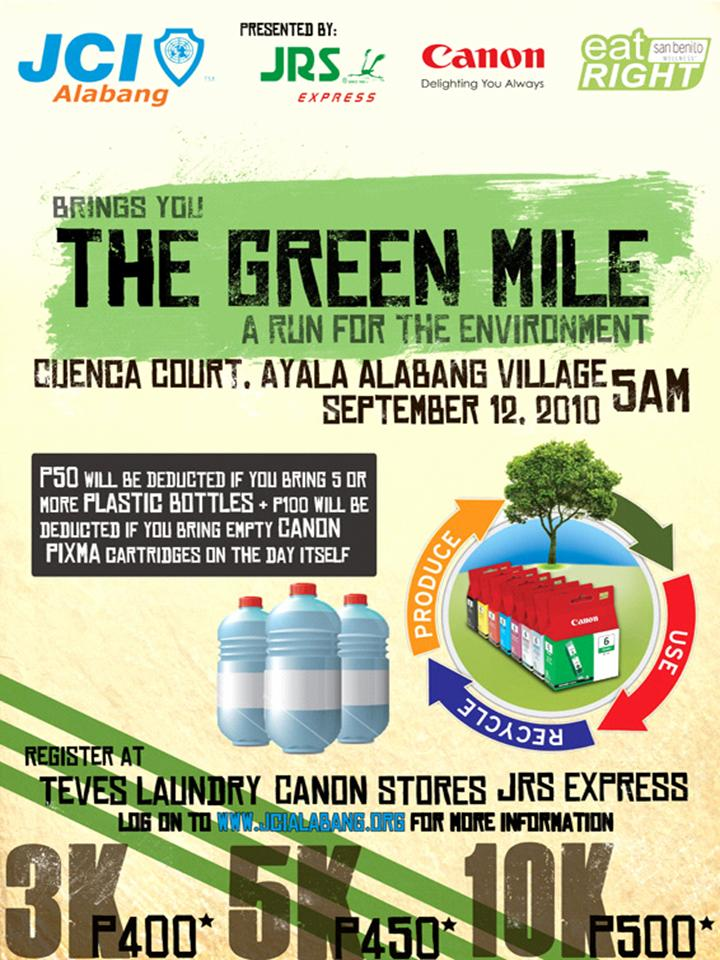 http://1.bp.blogspot.com/_RRKcMytf3ek/TItN8OZnRPI/AAAAAAAACho/PBb3EsXPXEQ/s1600/Green+Mile+Run.JPG