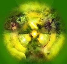 A Green Revolution