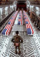 Obama, War Hawk