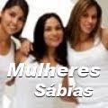 Visite o blog Mulheres Sábias
