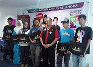 PTRS ~ Beg Tuisyen Rakyat 17 Julai 2010 9pg