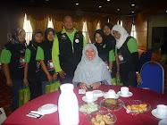 BENGKEL JAWAB SPM - DEWAN JUBLI PERAK 10-10-2010 AHAD