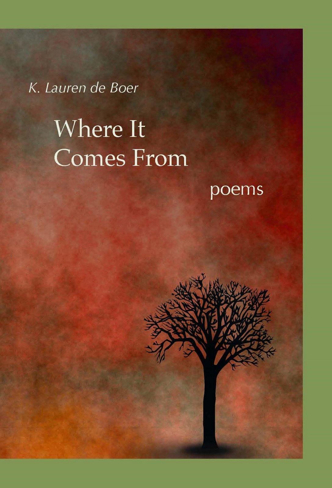 [Book_Poems_Cover.jpg]