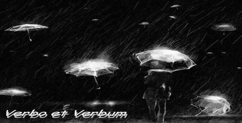 Verbo et Verbum: Palavra por Palavra